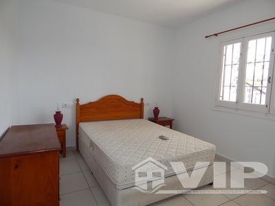 VIP7421: Apartamento en Venta en Mojacar Playa, Almería