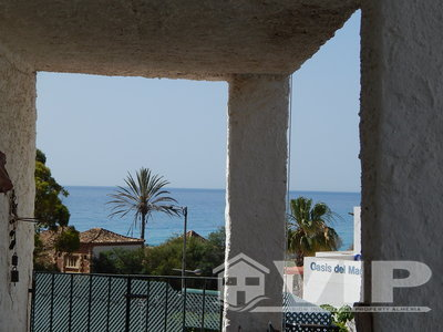 VIP7421: Apartment for Sale in Mojacar Playa, Almería