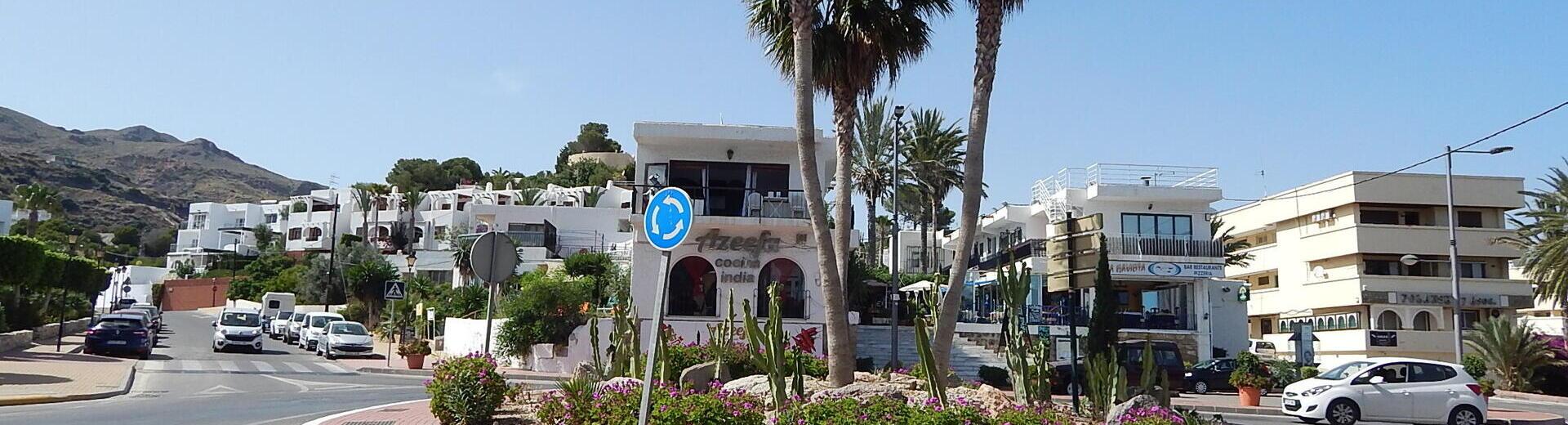 VIP7421: Apartamento en Venta