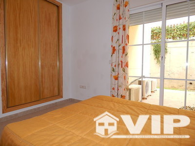 VIP7422: Apartment for Sale in Los Gallardos, Almería