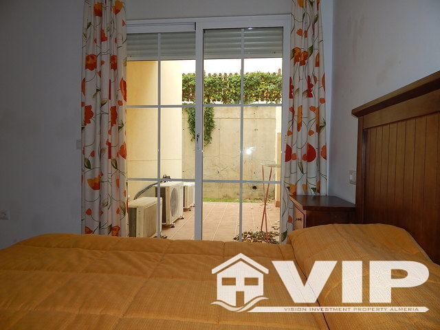 VIP7422: Appartement à vendre dans Los Gallardos, Almería