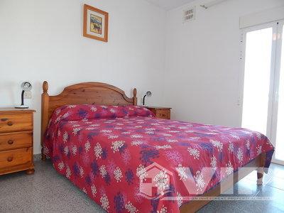 VIP7523: Villa zu Verkaufen in Mojacar Pueblo, Almería
