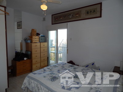 VIP7523: Villa te koop in Mojacar Pueblo, Almería