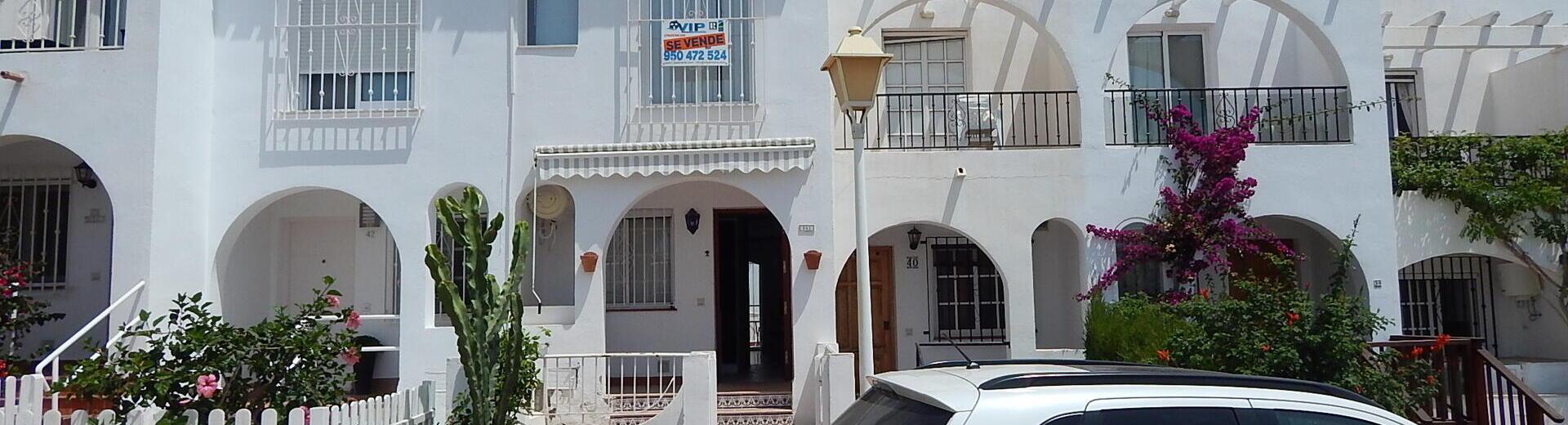 VIP7427: Maison de Ville à vendre