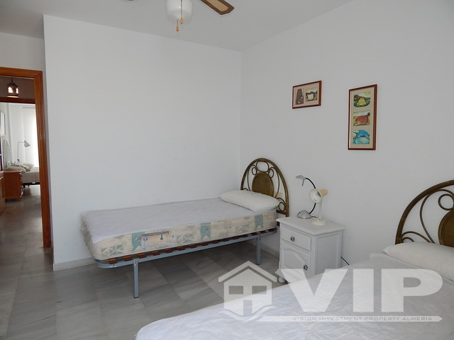 VIP7427: Townhouse for Sale in Mojacar Playa, Almería