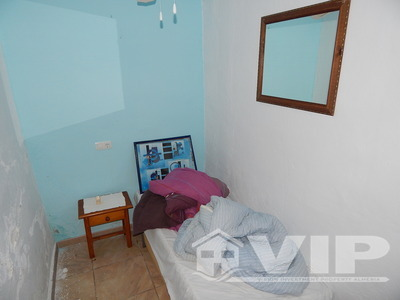 VIP7428: Appartement te koop in Mojacar Playa, Almería