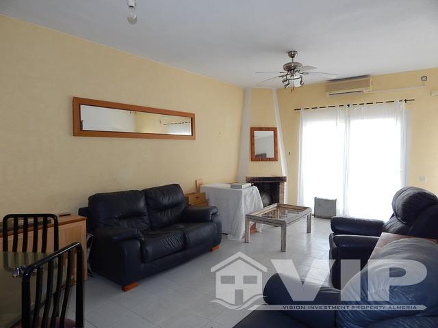 VIP7428: Apartment for Sale in Mojacar Playa, Almería