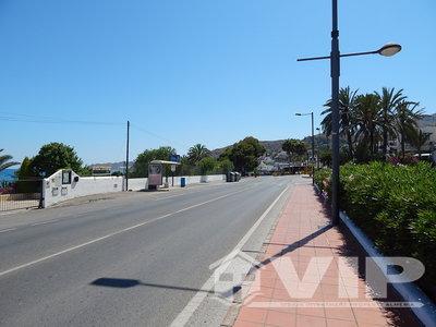VIP7429: Commercial Property for Sale in Mojacar Playa, Almería