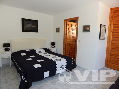 VIP7430: Villa for Sale in Mojacar Playa, Almería