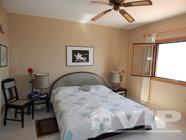 VIP7430: Villa for Sale in Mojacar Playa, Almería