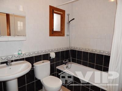 VIP7431: Villa zu Verkaufen in Mojacar Playa, Almería
