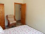 VIP7432: Villa à vendre en Vera, Almería