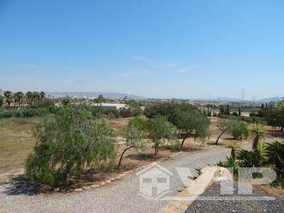VIP7432: Villa en Venta en Vera, Almería