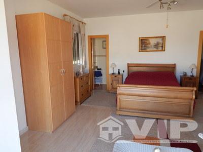 VIP7433: Villa for Sale in La Alfoquia, Almería