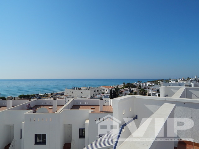 VIP7434: Apartment for Sale in Mojacar Playa, Almería