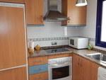 VIP7434: Appartement te koop in Mojacar Playa, Almería