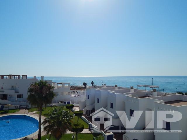 VIP7434: Apartment for Sale in Mojacar Playa, Almería