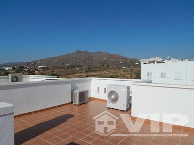 VIP7434: Apartamento en Venta en Mojacar Playa, Almería