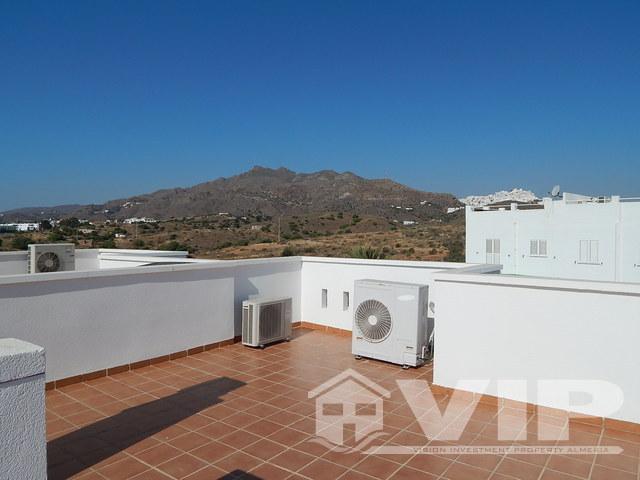 VIP7434: Wohnung zu Verkaufen in Mojacar Playa, Almería