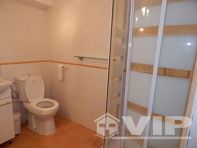 VIP7435: Appartement te koop in Mojacar Playa, Almería
