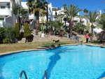 Appartement in Mojacar Playa