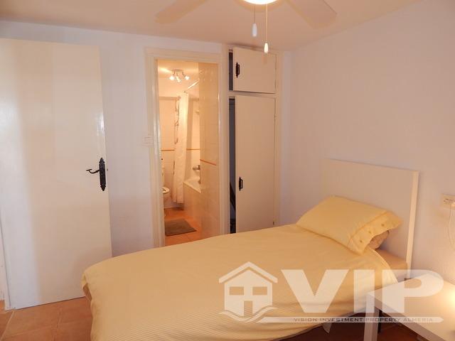 VIP7435: Wohnung zu Verkaufen in Mojacar Playa, Almería