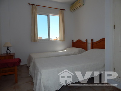 VIP7437: Apartment for Sale in Mojacar Playa, Almería