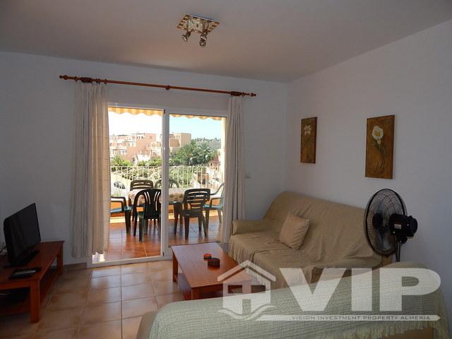 VIP7437: Apartamento en Venta en Mojacar Playa, Almería