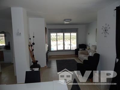 VIP7438: Villa for Sale in Cariatiz, Almería