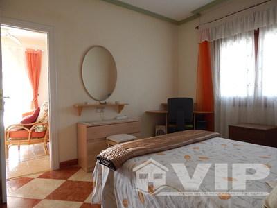 VIP7439: Villa en Venta en Antas, Almería