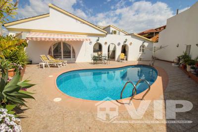 3 Bedrooms Bedroom Villa in Antas