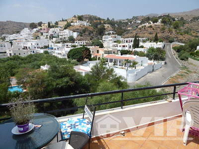 VIP7440: Apartment for Sale in Mojacar Playa, Almería