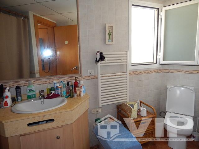 VIP7440: Appartement à vendre dans Mojacar Playa, Almería