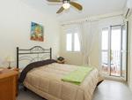 VIP7441: Apartment for Sale in Mojacar Playa, Almería