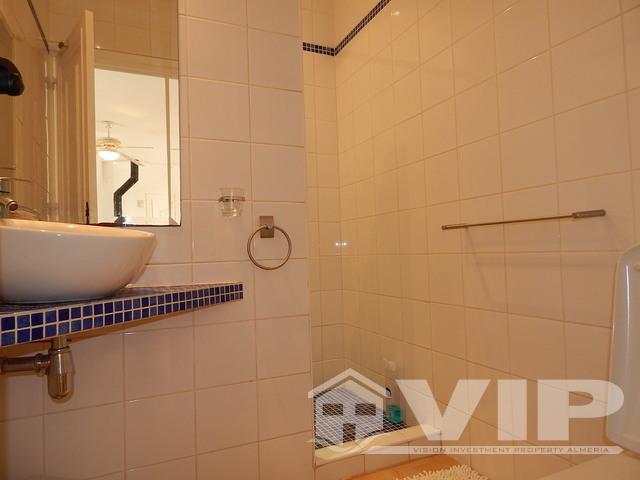VIP7442: Appartement te koop in Mojacar Playa, Almería