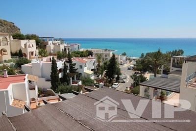 VIP7444: Apartment for Sale in Mojacar Playa, Almería