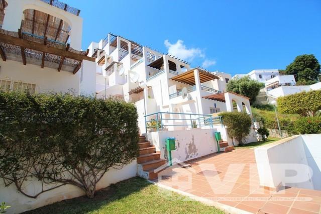 VIP7444: Apartamento en Venta en Mojacar Playa, Almería
