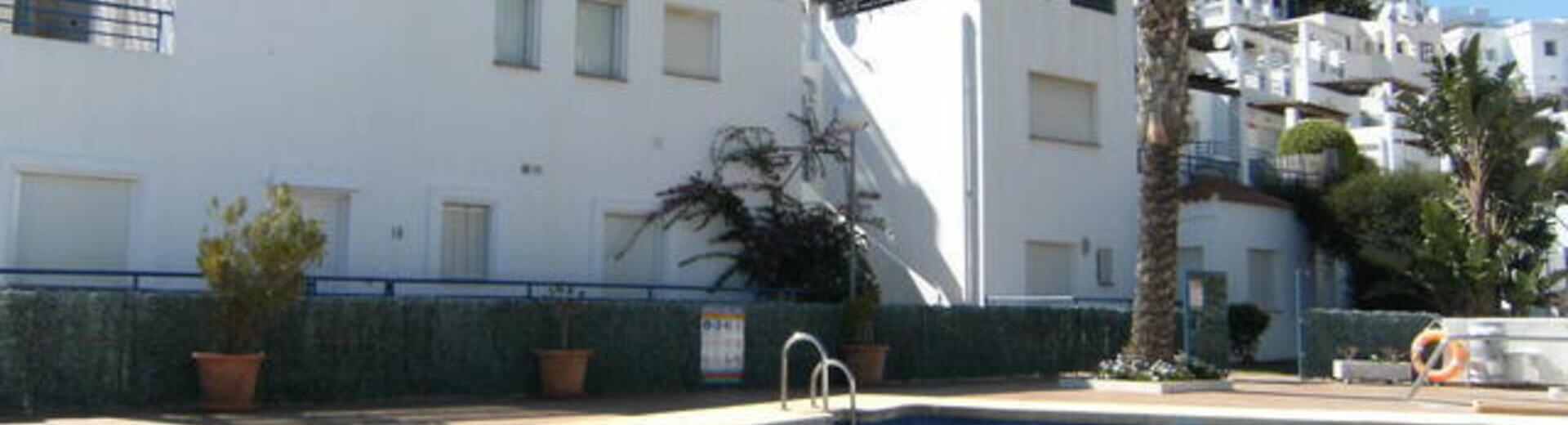VIP7444: Apartamento en Venta