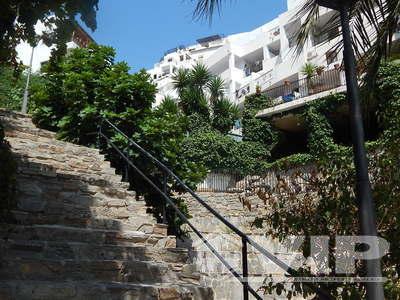 VIP7447: Wohnung zu Verkaufen in Mojacar Pueblo, Almería