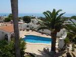 VIP7449: Villa en Venta en Mojacar Playa, Almería