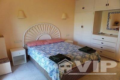 VIP7451: Villa zu Verkaufen in Los Gallardos, Almería