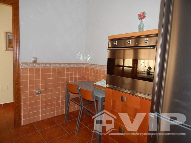 VIP7452: Adosado en Venta en Vera, Almería