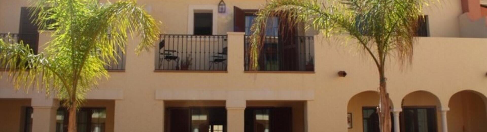 VIP7454: Rijtjeshuis te koop