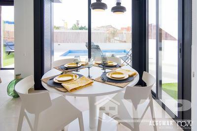 VIP7455: Villa en Venta en San Juan De Los Terreros, Almería