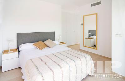 VIP7455: Villa à vendre en San Juan De Los Terreros, Almería