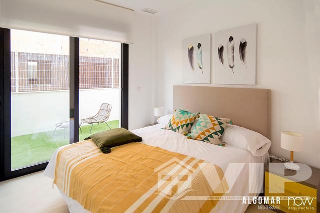 VIP7455: Villa te koop in San Juan De Los Terreros, Almería