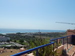 VIP7456: Apartment for Sale in Mojacar Playa, Almería