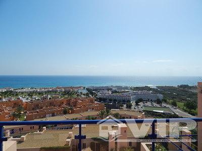 VIP7456: Wohnung zu Verkaufen in Mojacar Playa, Almería