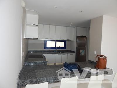 VIP7456: Appartement te koop in Mojacar Playa, Almería