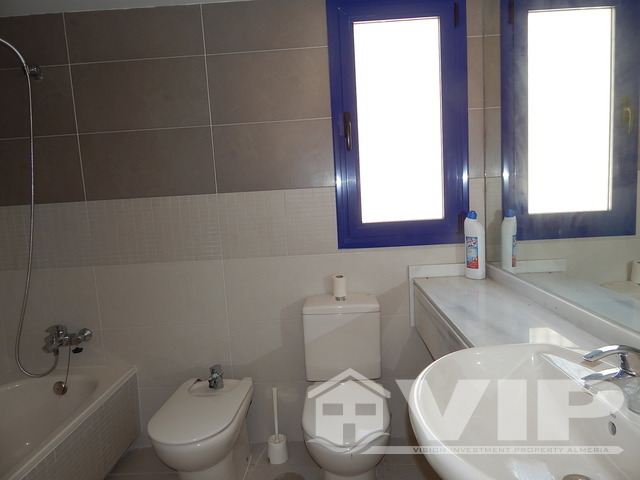 VIP7456: Appartement te koop in Mojacar Playa, Almería